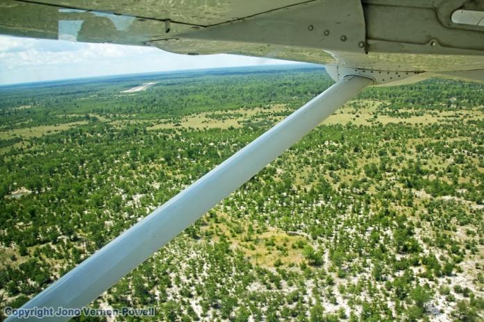 Landing strip bush african airstrips safari stepping for Homeplans com reviews