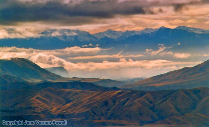 middle-earth-nz-copyright-j