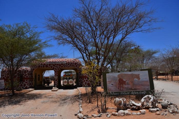 samburu-nat-park-entrance-copyright-jono-vernon-powell