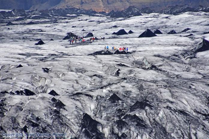 glacier-trekking-copyright