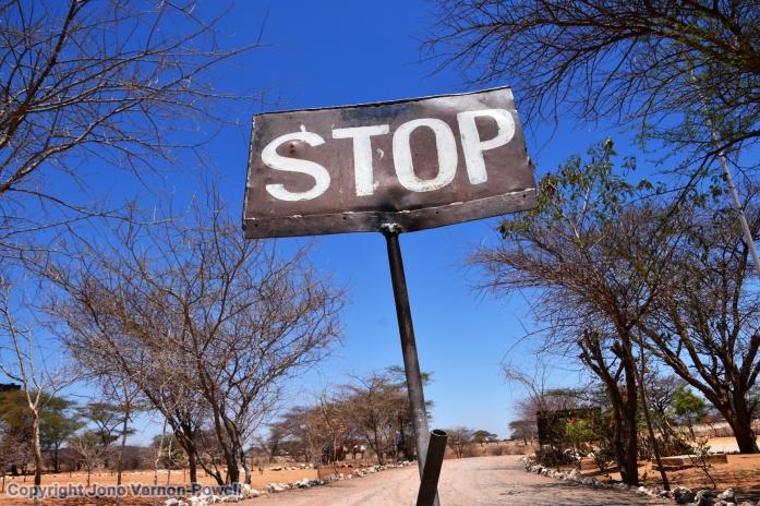 stop-poaching-copyright-jon