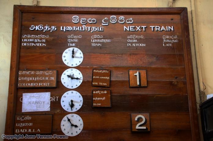 tea-train-times-copyright-j