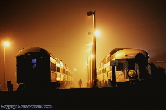 williams-station-grand-canyon-copyright-jono-vernon-powell