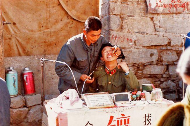 tibet-denist-copyright-jono