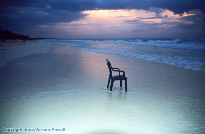tulum-beach-chair-copyright