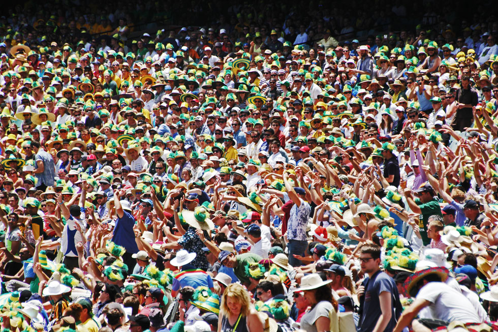 mcg-boxing-day-crowd-copyri
