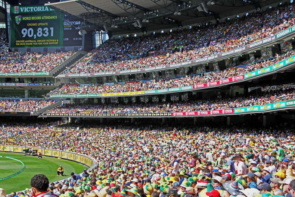 mcg-boxingday-crowd-number-