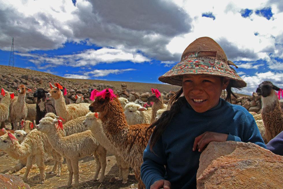 April-2014-peruvian-shepherdess