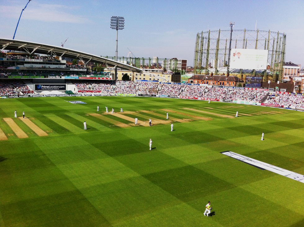 august-2013-ashes-test-oval-co
