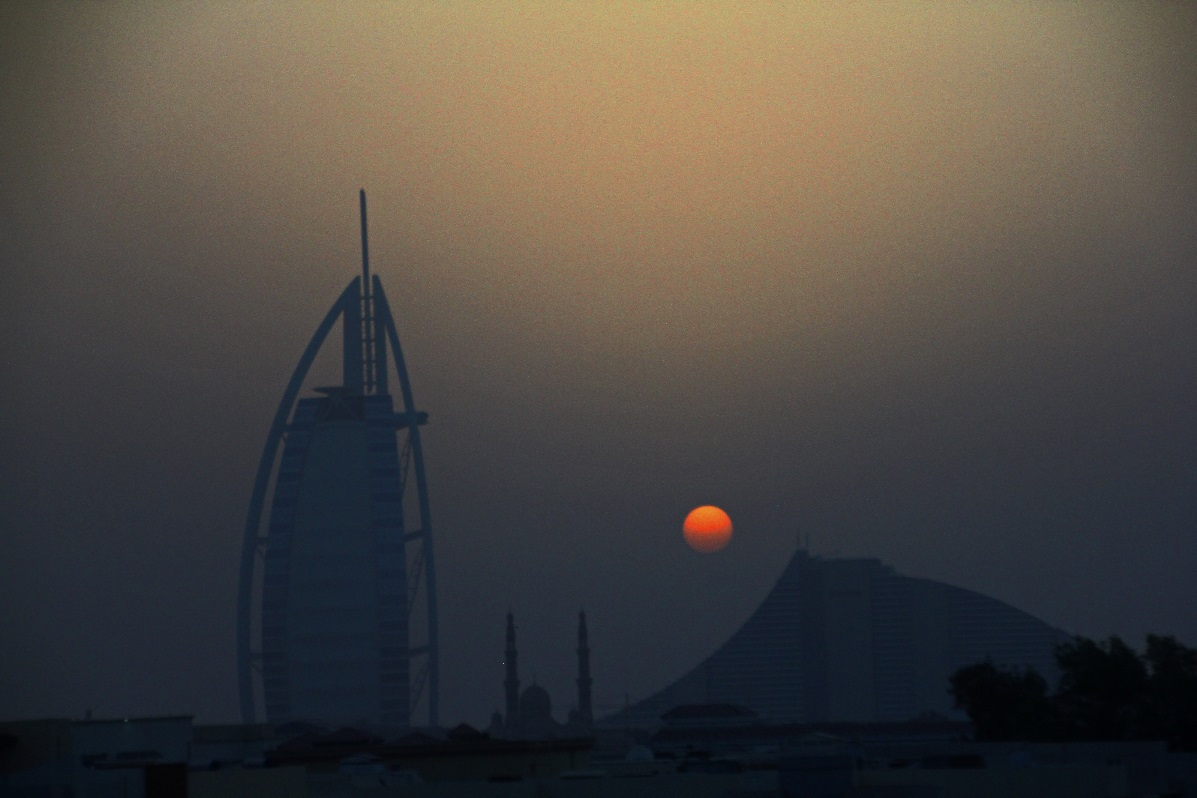 february-2013-arab-spring-two-year-anniversary-copyright-jonovernon-powell