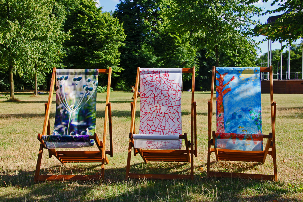 may-hyde-park-deckchairs-co
