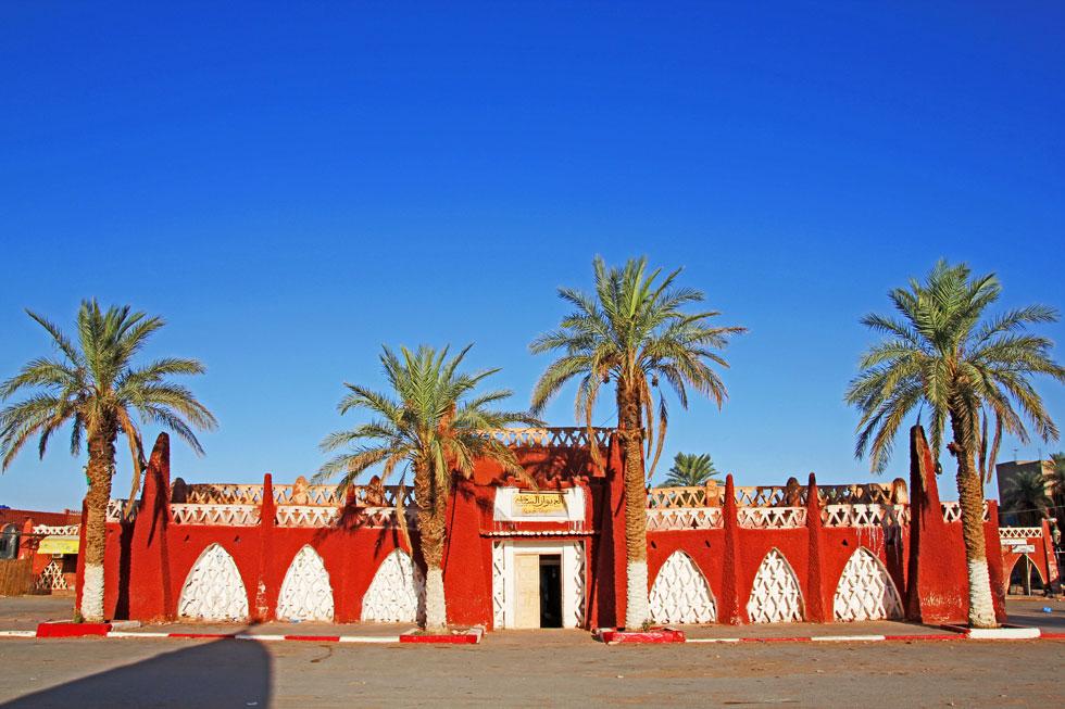 Sahara-Tourist-Office-copyr