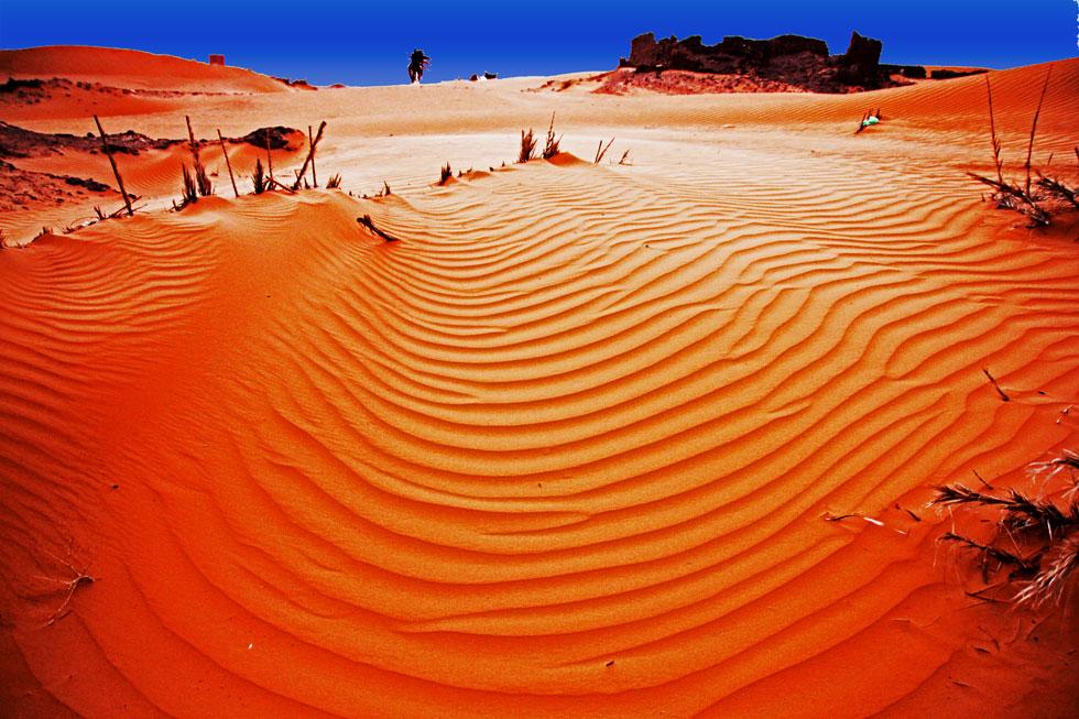 Sahara-copyright-jonovernon