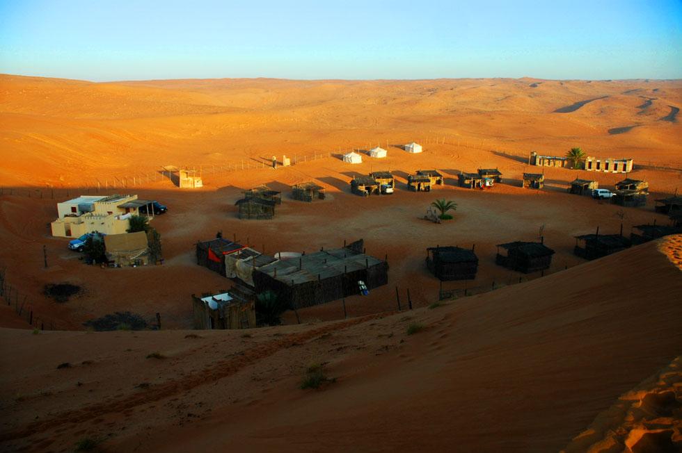 desert-camp-copyright-jonov