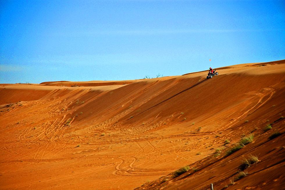 desert-quads-copyright-jono