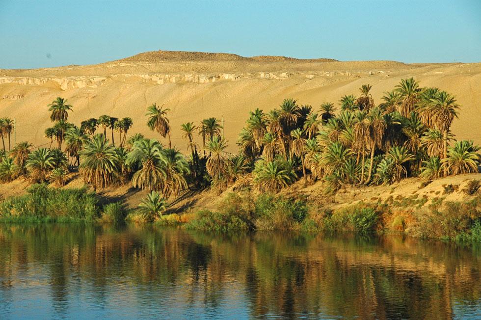 desert-water-copyright-jono