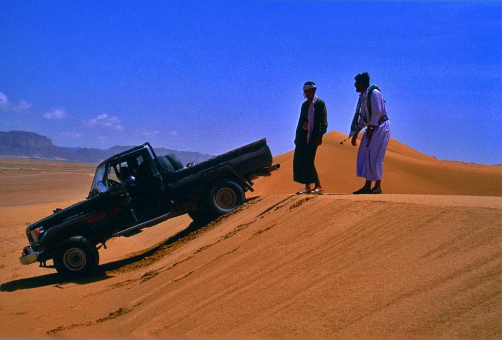 dune-riding-copyright-jonov
