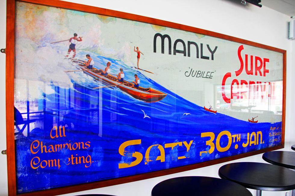 manly-life-saveing-club-pos