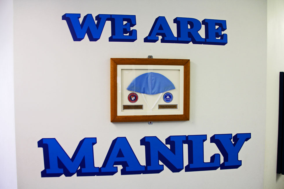 we-are-manly-copyright-jono