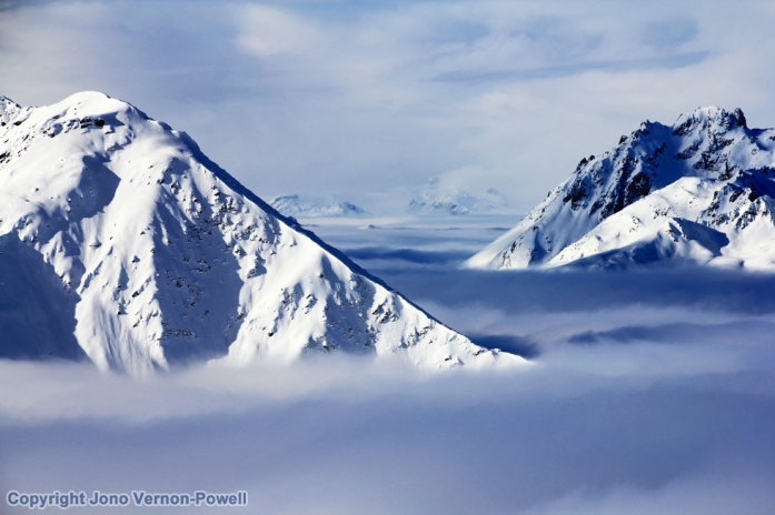 alpine-view-copyright-jonov