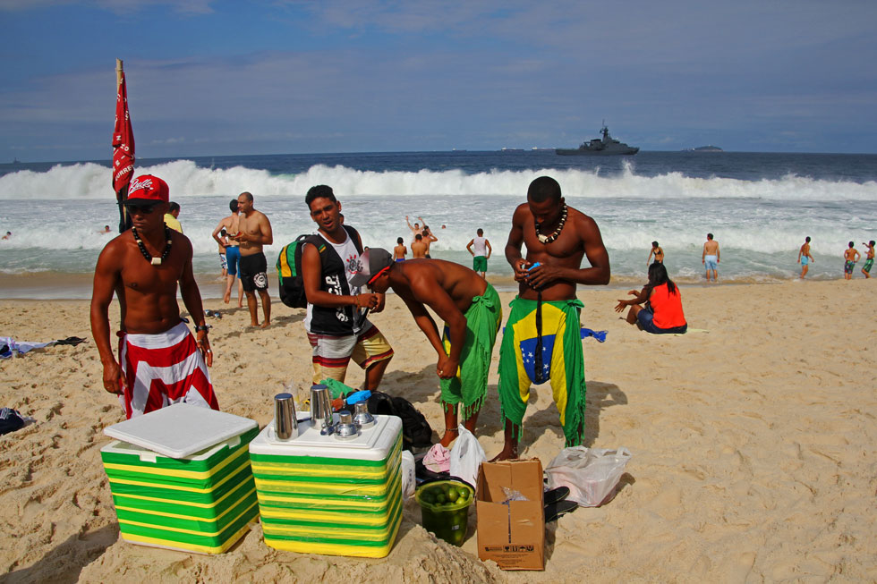 caipirinha-crew-copcabana-c
