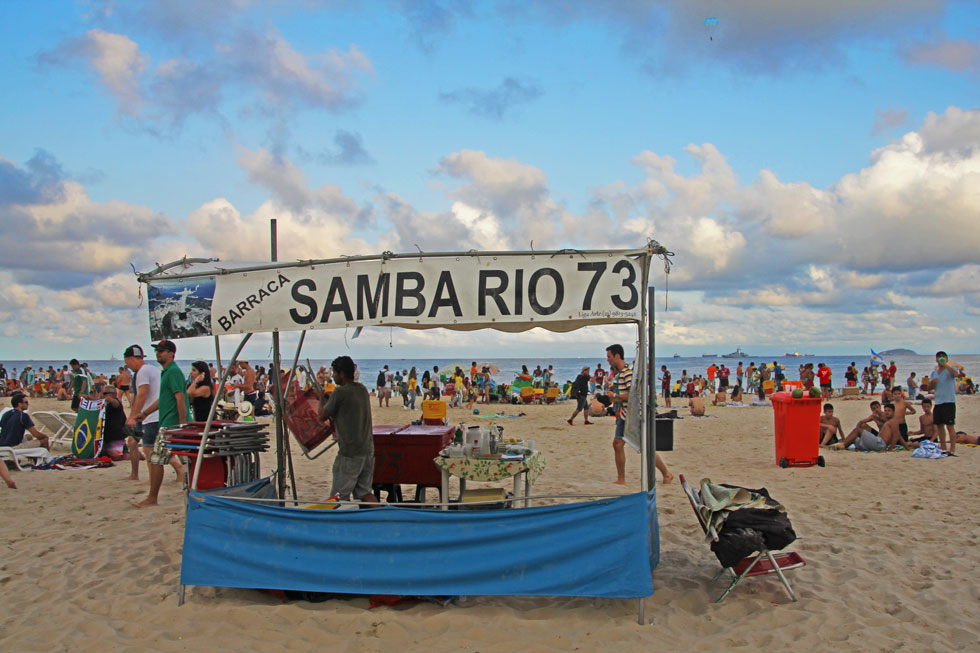 copacabana-deck-chair-kiosk