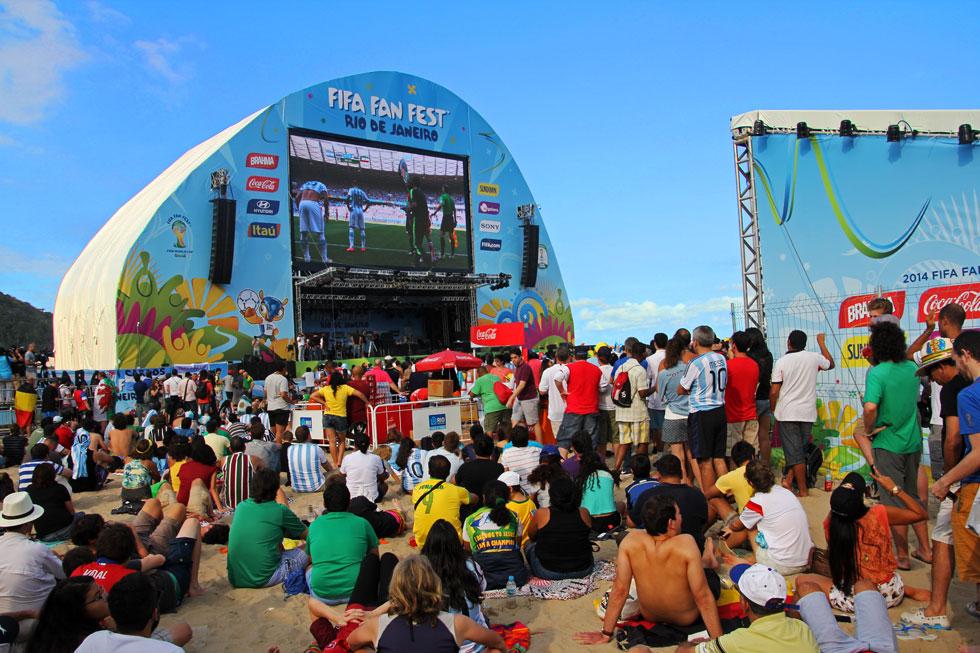 copacabana-fan-zone-game-co