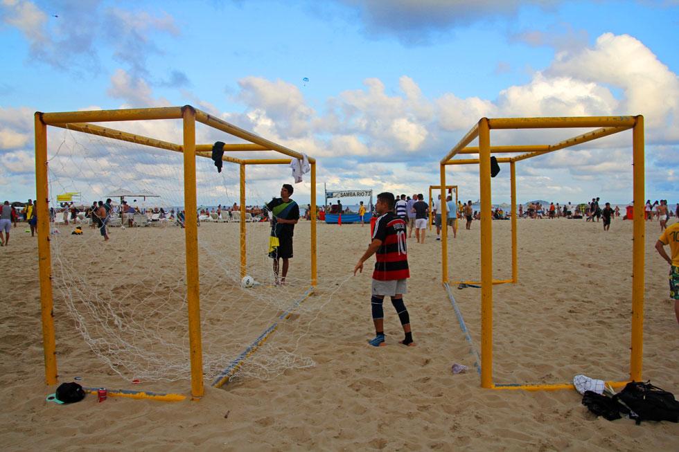 copacabana-goal-set-up-copy