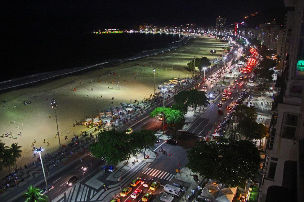 copacabana-night-beach-copy