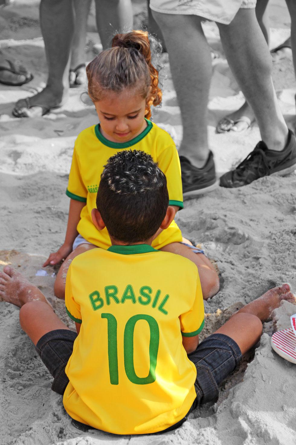 copacabana-play-zone-copyri