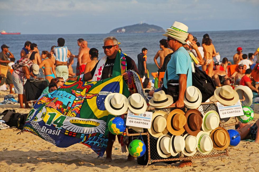 ht-and-scarfs-copacabana-co