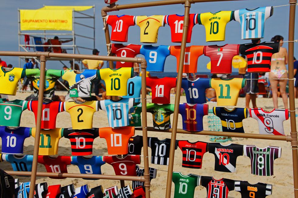 world-cup-shirts-copacabana