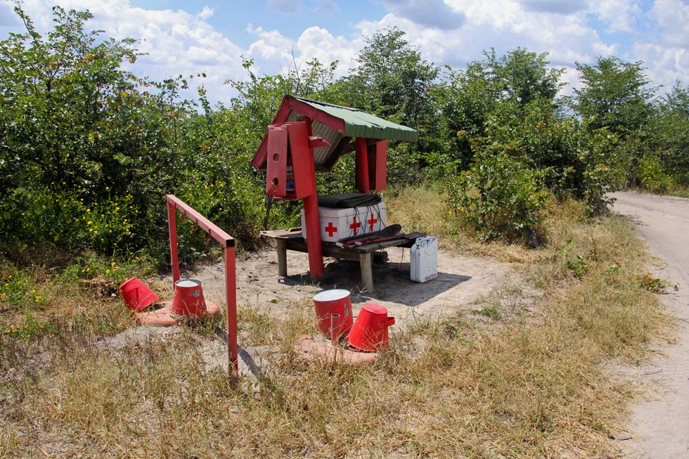 airstrip-fire-station-copyr