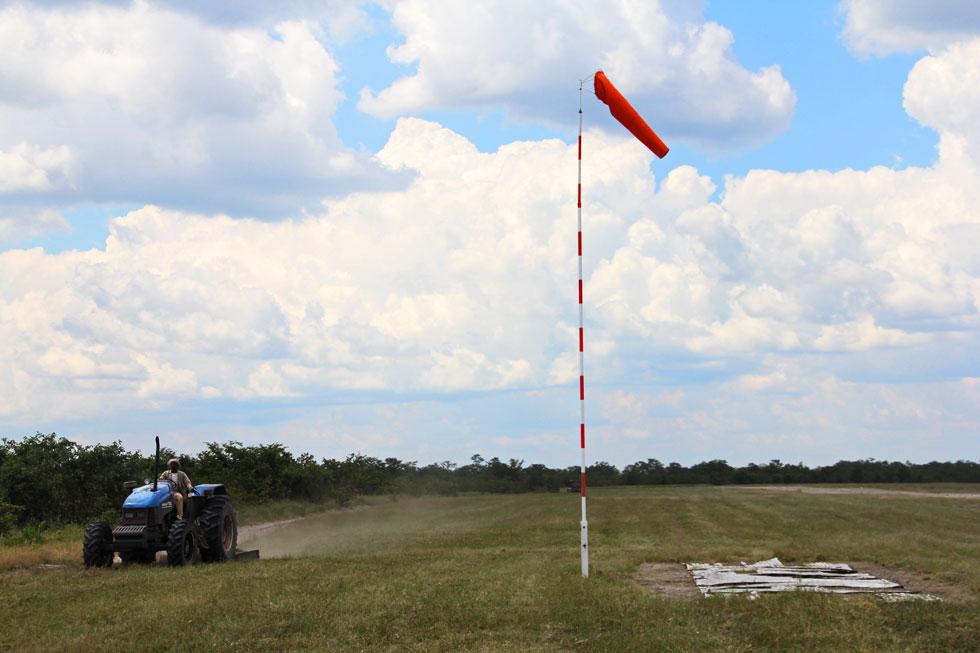 airstrip-tractor-work-copyr