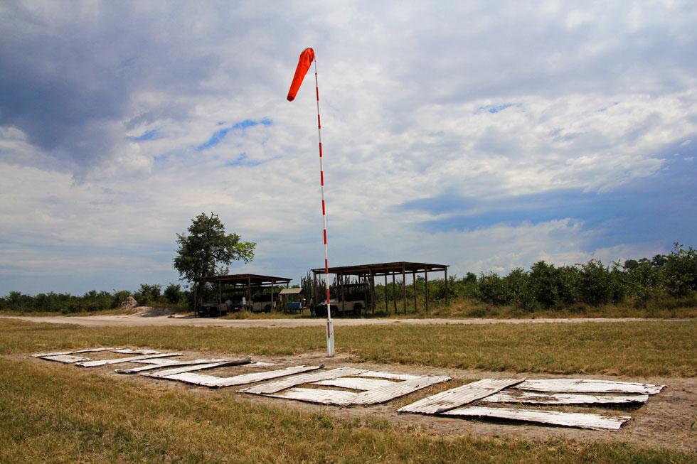 chobe-airstrip-copyright-jo