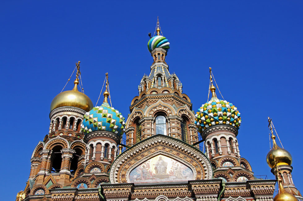church-spille-blood-domes-c