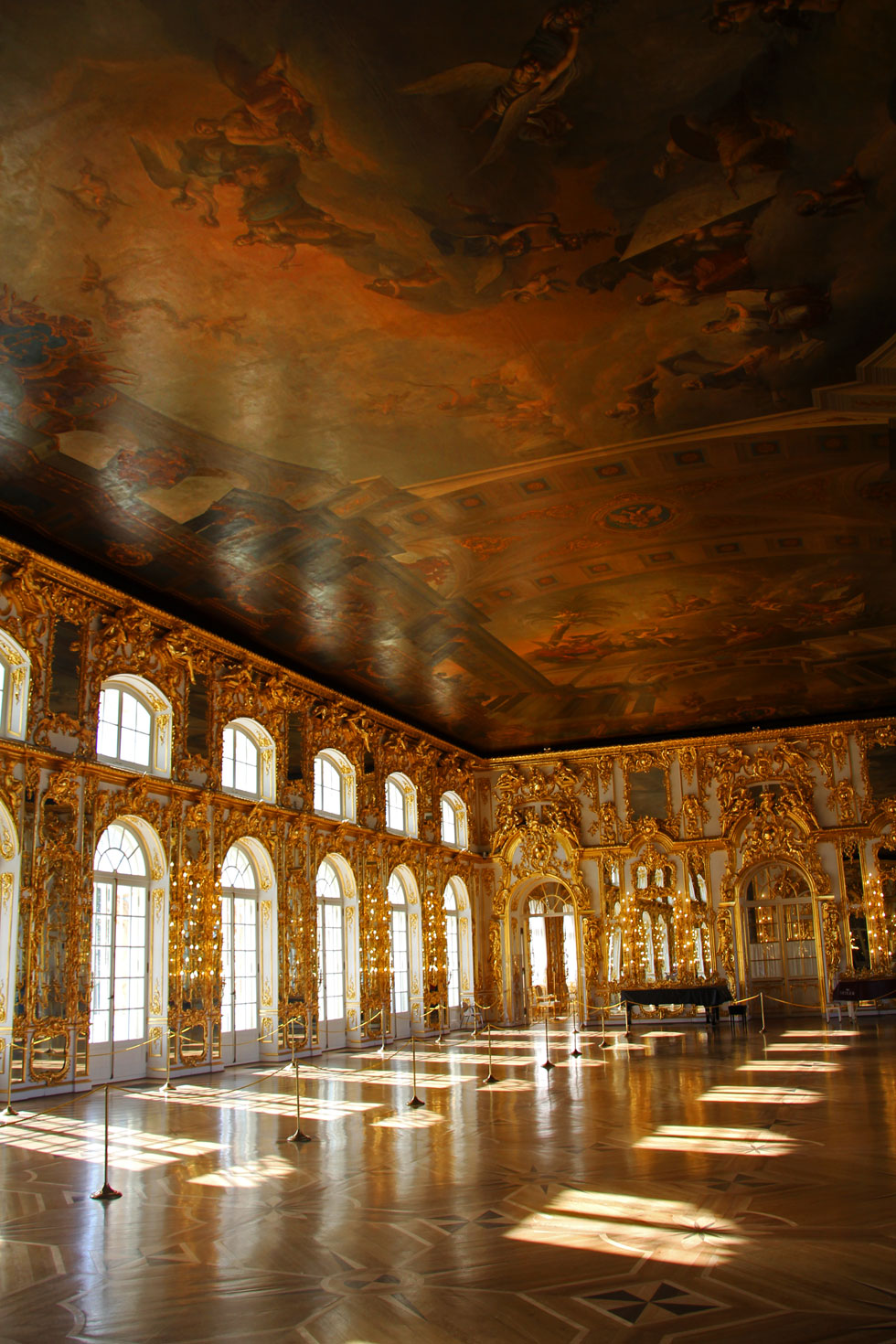 catherine-palace-ballroom-c