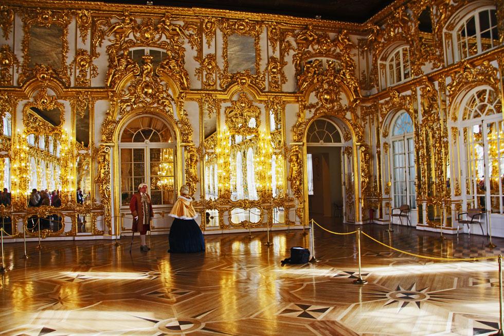 catherine-palace-charter-fi