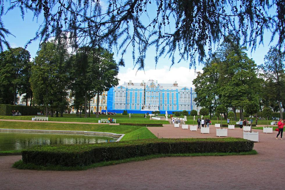 catherine-palace-gardens-co