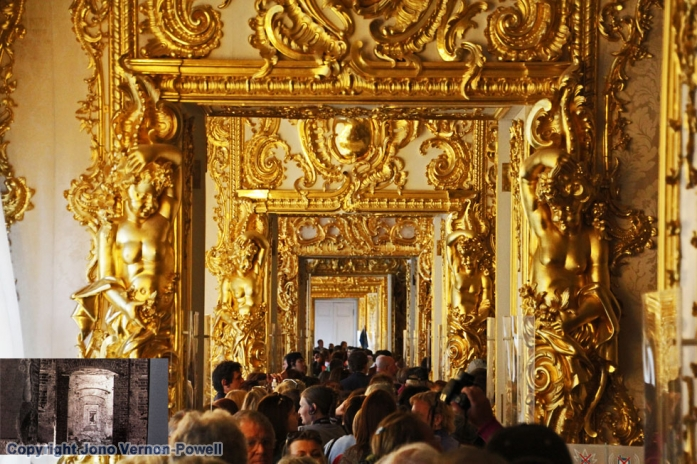 catherine-palace-restoratio