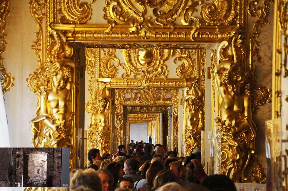 catherine-palace-restoratio