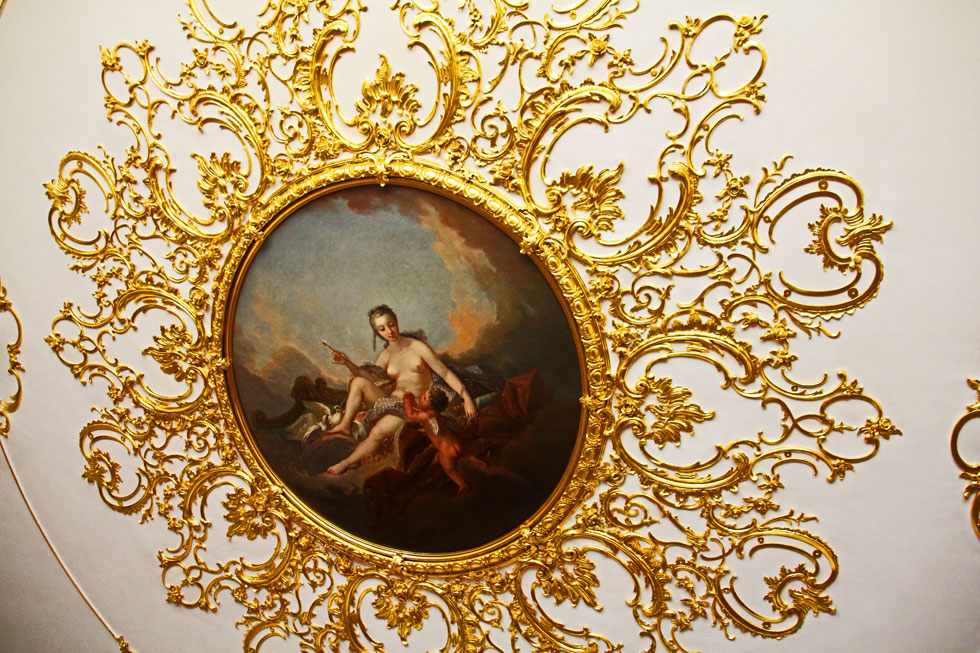 ceiling-catherine-palace-co