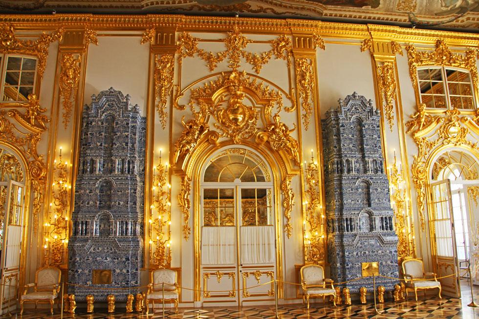 glittering-gold-catherine-p