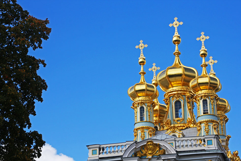 gold-domes-catherine-palace