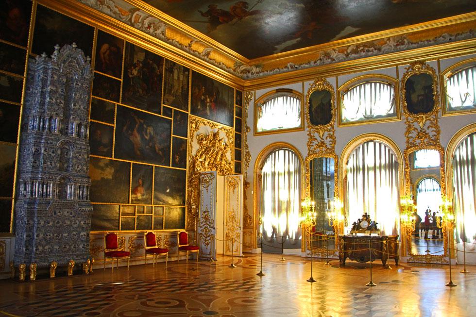 paintings-room-catherine-pa