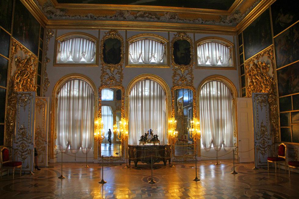 reception-room-catherine-pa