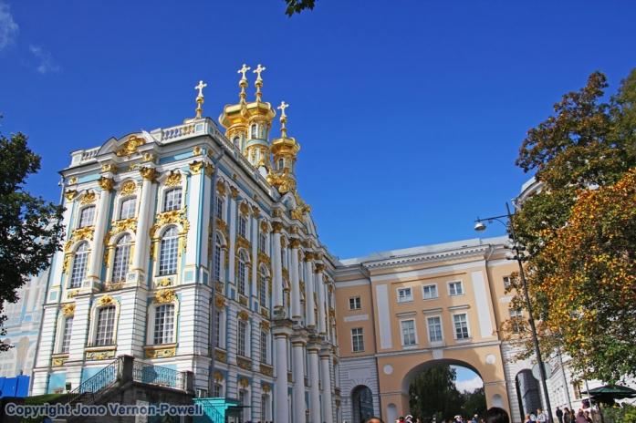 sunshine-catherine-palace-c