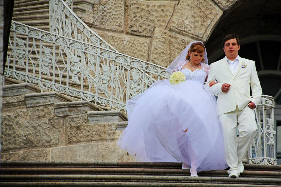 wedding-couple-catherine-pa