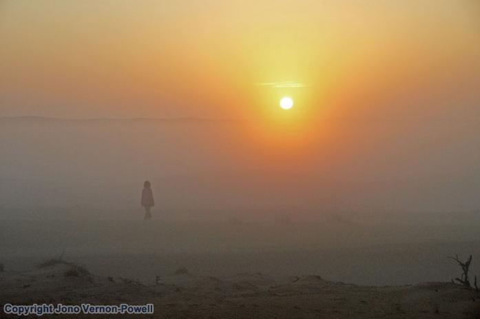 desert-dawn-walk-copyright-
