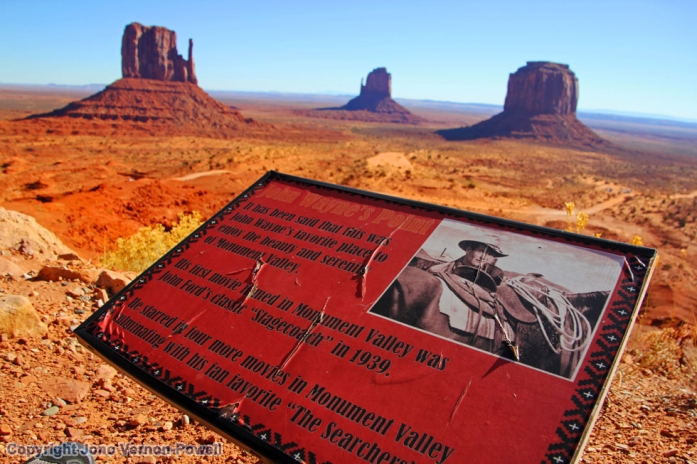 john-wayne-monument-valley-